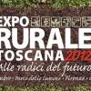 """GIOVANISÌ: """"EXPO RURALE"""", TRA PASSATO E FUTURO"""